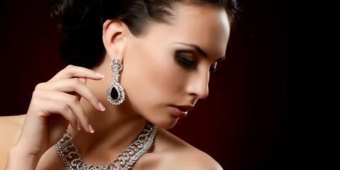 Carl's Jewelers & Gifts image 0
