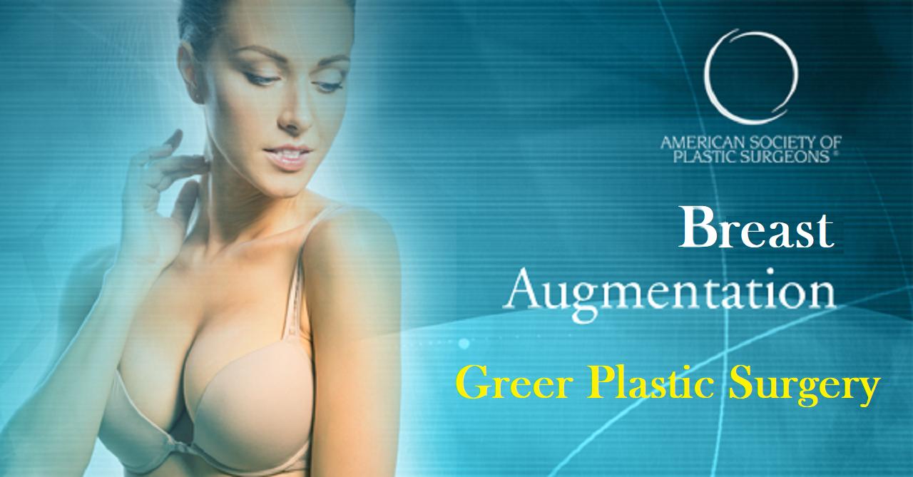 Greer Plastic Surgery image 8