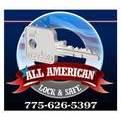 All American Lock & Safe Inc.