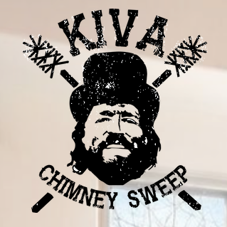 Kiva Chimney Sweeps