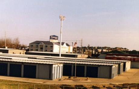 Southern Hills Self-Storage image 7