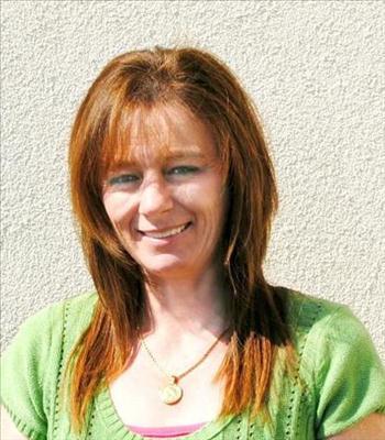 Kathi Parkinson: Allstate Insurance image 0