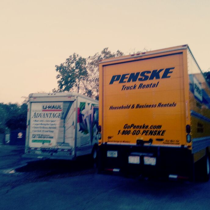 We Love Moving LLC image 35