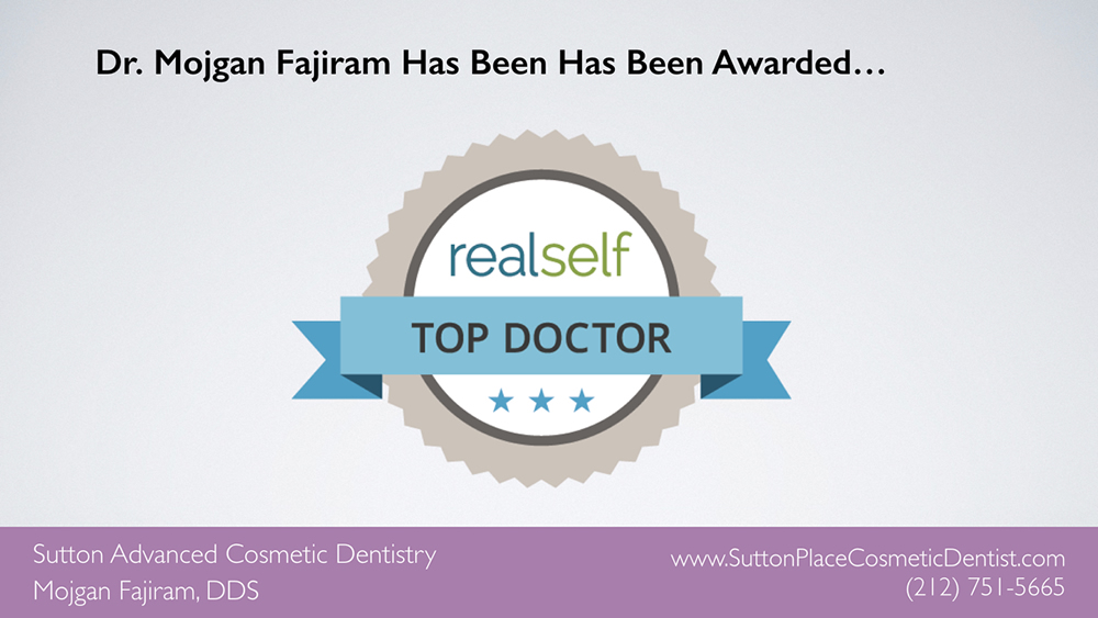 Sutton Advanced Cosmetic Dentistry image 5