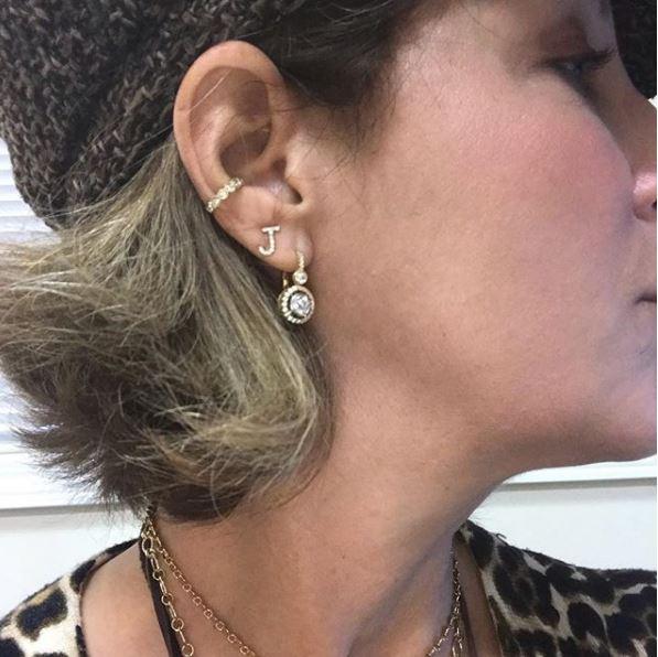 Fine Designs In Jewelry image 39