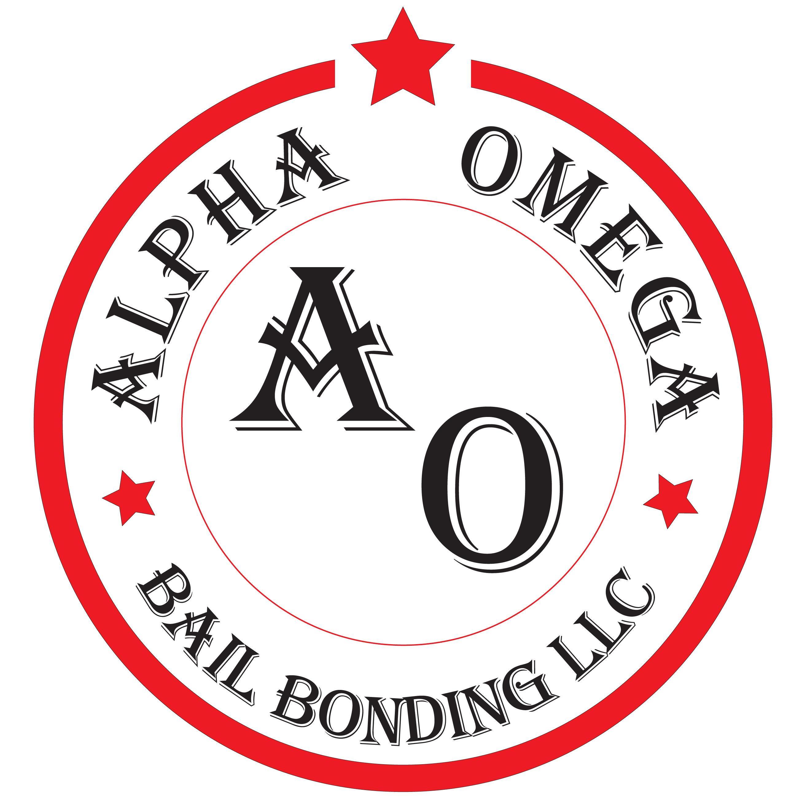 Alpha Omega Bail Bonding LLC