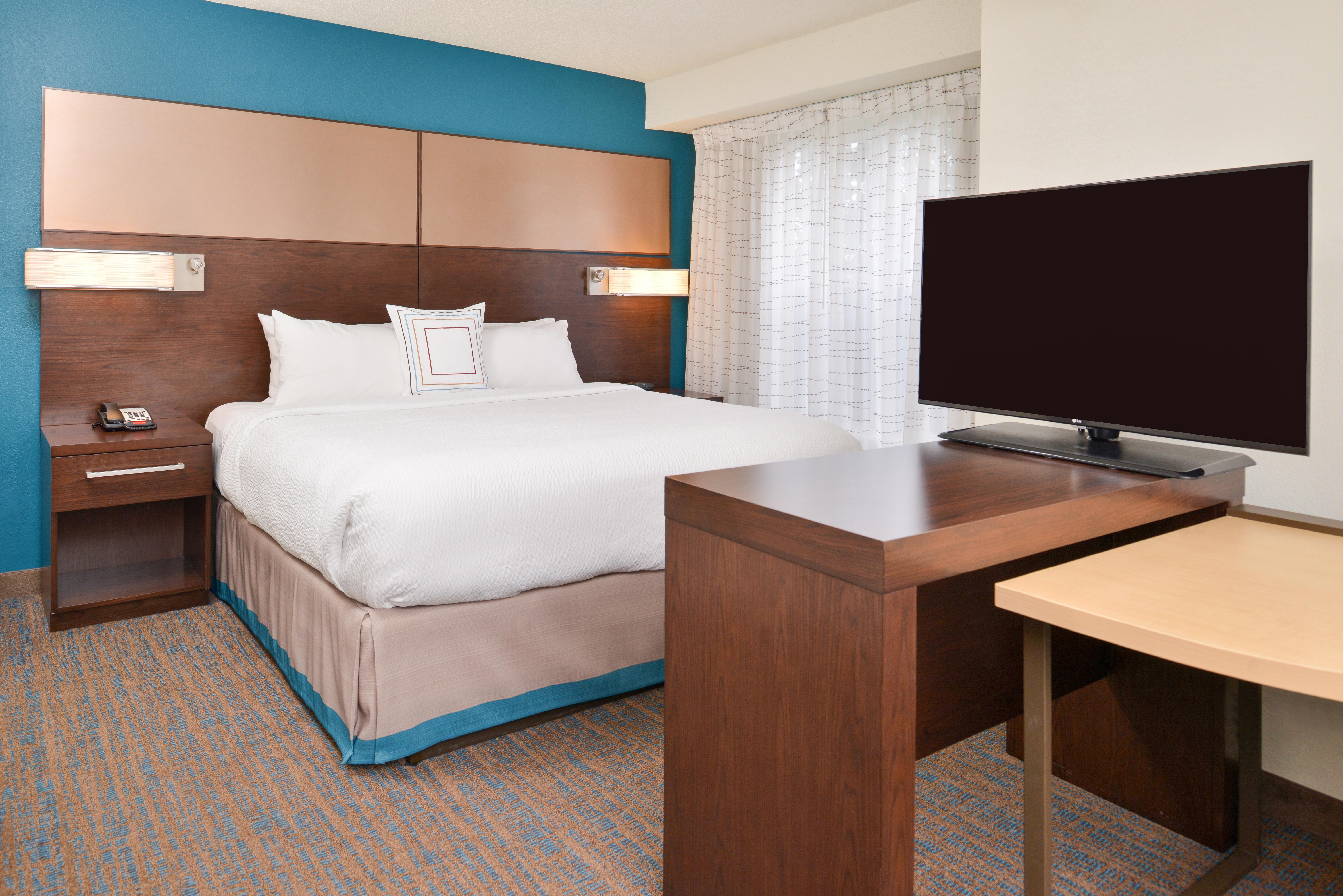 Residence Inn by Marriott Branson image 17