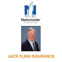 Jack Fling Insurance Agency - Delaware, OH - Insurance Agents