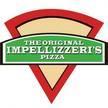 The Original Impellizeri's Pizza