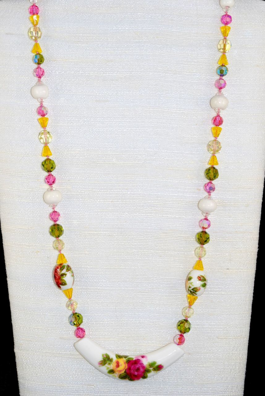 Enchanting Jewelry Creations image 0