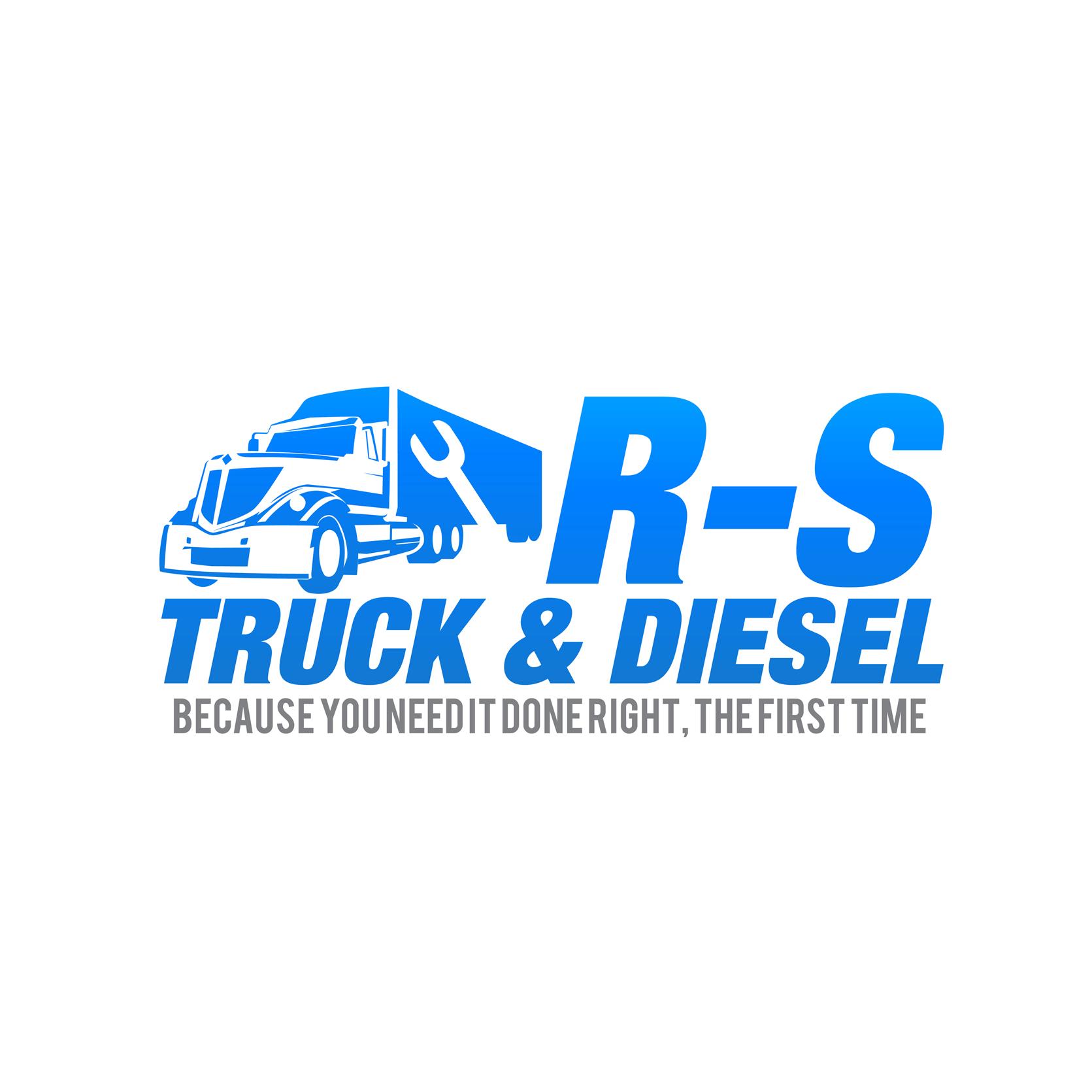 R-S Truck & Diesel