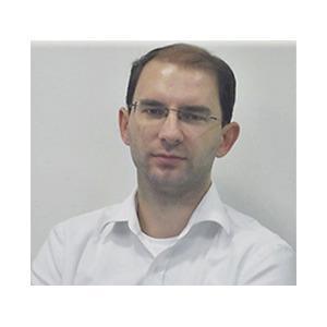 Dr. med. dent. Ernst Krainer