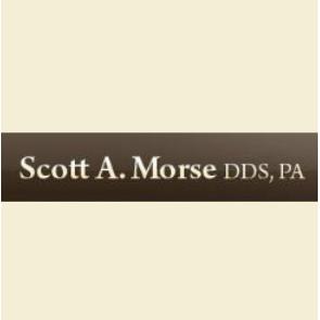 Scott A. Morse DDS, PA