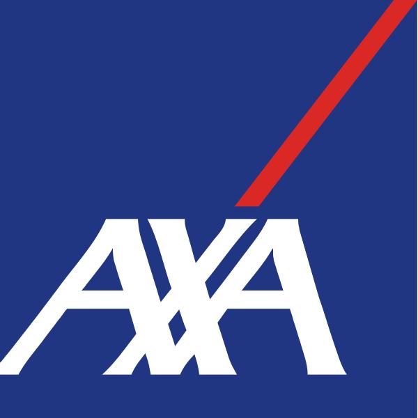 Logo von AXA & DBV Versicherung Stuttgart Regionalvertretung De Marco