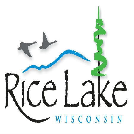 Swinger rice lake wi Lifestyle Males in Wisconsin