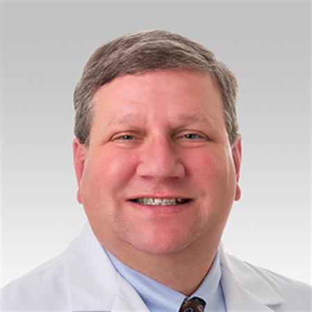 Eric M Ruderman, MD image 0
