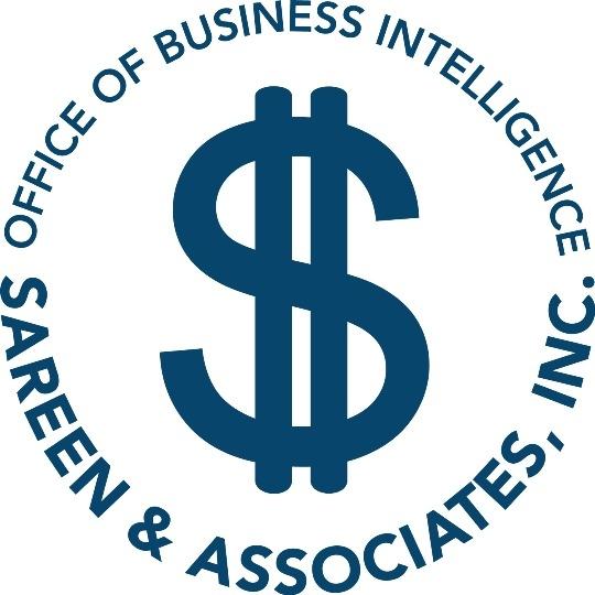 Sareen and Associates