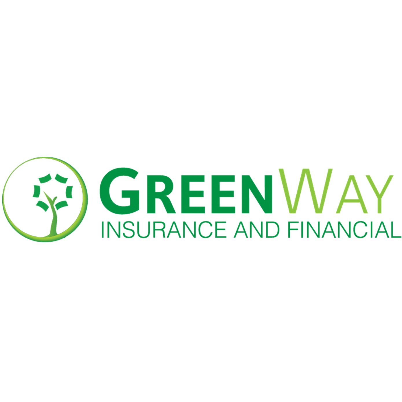 Greenway Insurance and Financial