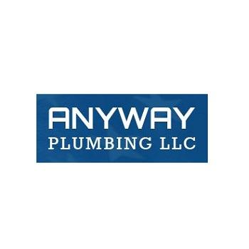 Anyway Plumbing LLC image 0