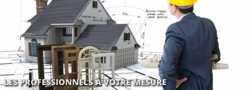 Construction L.Albert à Trois-Pistoles