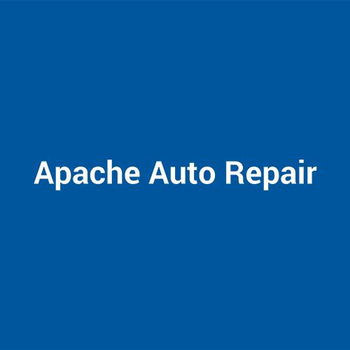 Apache Auto Repair