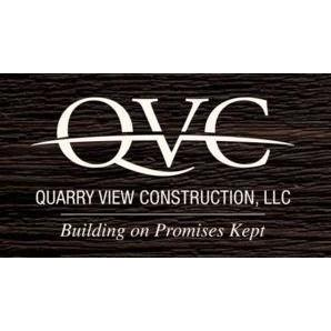 Quarry View Construction