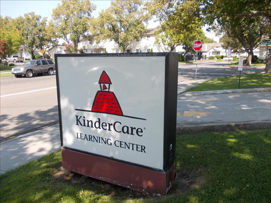 Pleasanton KinderCare image 0