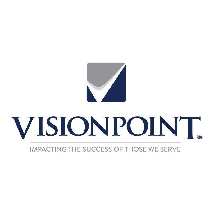 VisionPoint Advisory Group