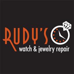 Rudy's Watch & Jewelry Repair image 11