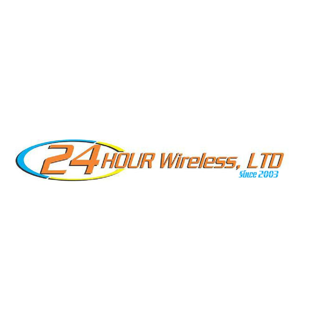 24 Hour Wireless