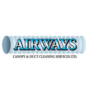 Airways Canopy & Duct Cleaning Services Ltd.