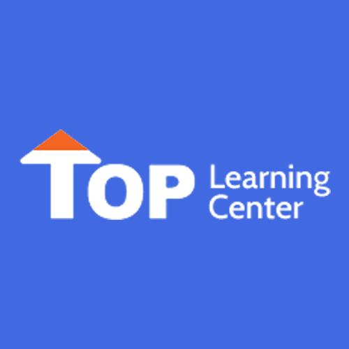 Top Learning Center - Cerritos