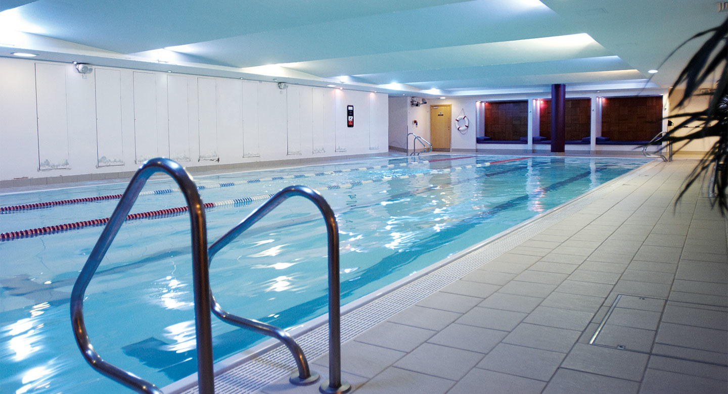 David lloyd kingston fitness consultants in kingston - Swimming pools in kingston upon thames ...