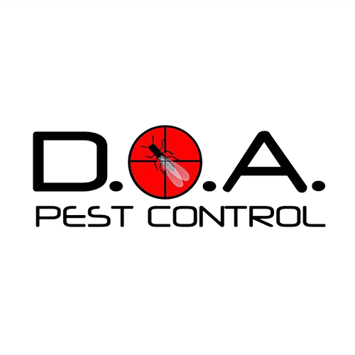 D.O.A. Pest Control LLC