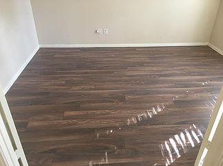 LJ's  Flooring image 2