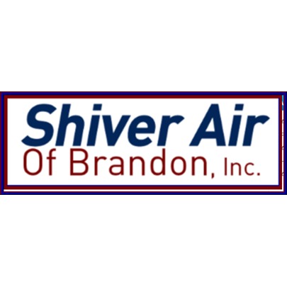Shiver Air Of Brandon Inc
