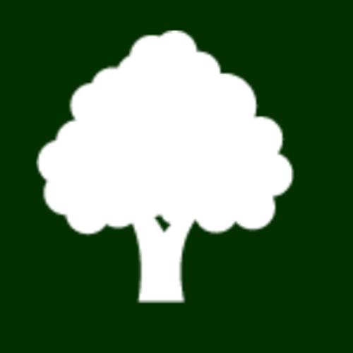 Erison's Tree Service & Interior Remodeling