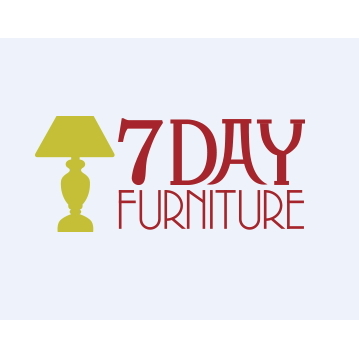 7 Day Furniture Mattress Store 4911 S 72nd St Omaha Ne Furniture