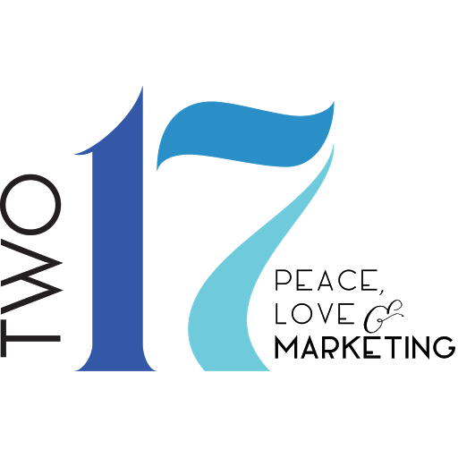 Two17 Marketing