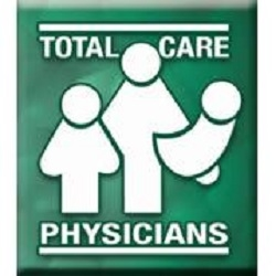 Total Care Physicians