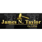 James N. Taylor Co., L.P.A.