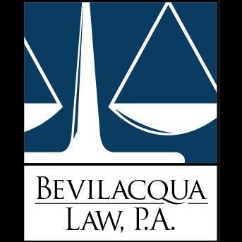 Bevilacqua Law, P.A.