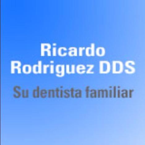 Ricardo Rodriguez DDS Dental Corp