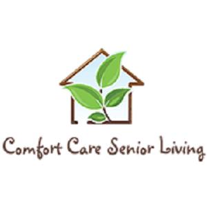 Shields Comfort Care image 5