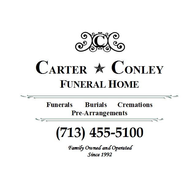 Carter Conley Funeral Home image 5
