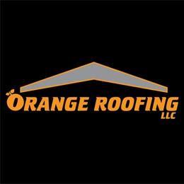 Orange Roofing LLC