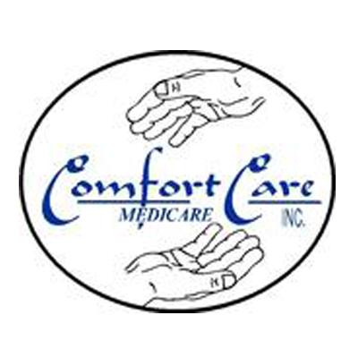 Comfort Care Inc