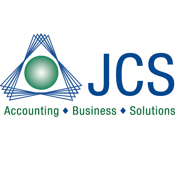 Accounting Business Solutions JCS Sage 50 Sage 100 QuickBooks TX