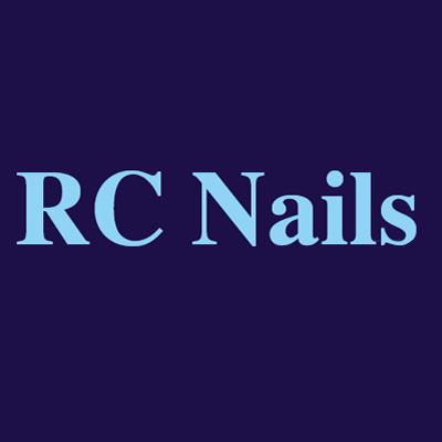 Rc Nails image 0