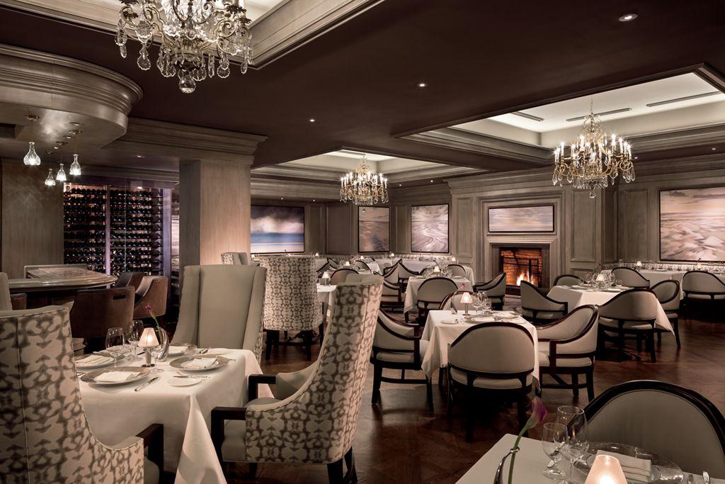 The Ritz-Carlton, Naples image 13